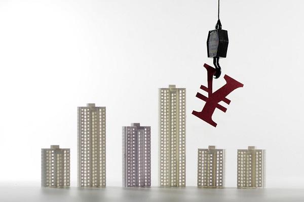 个人房屋贷款要如何办理?最多能够贷款多少钱?