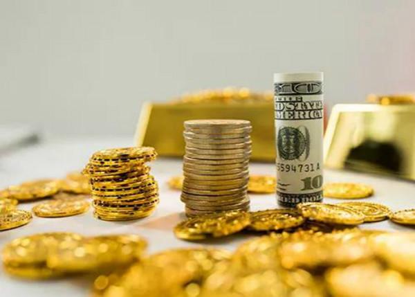 2020年7月靠谱的小额贷款口子有哪些?这些不仅靠谱而且通过率高!