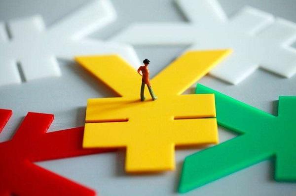 怎么在中国银行申请贷款?满足这些条件要求即可!