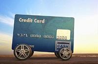 网贷多了车贷办不下来怎么办?如何才能贷款买车呢?