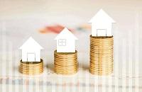 办理房屋贷款的流程是什么?这些事项务必要注意!