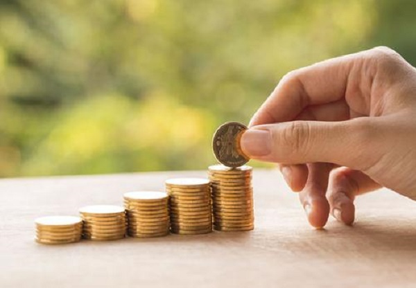 纯信用贷款app有哪些?这么好借的你肯定没见过!
