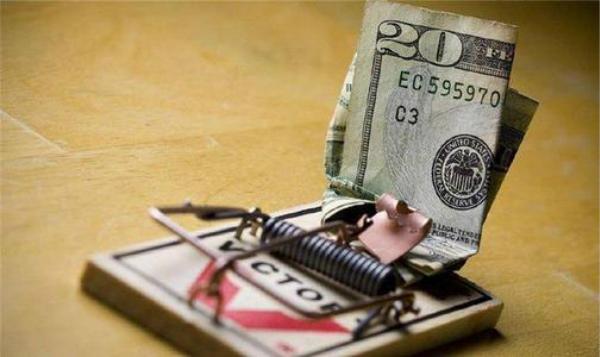 网贷催收一般坚持多久?最好不接电话的后果!插图(2)