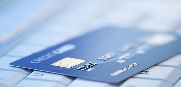 分享3个信用卡提额技巧,额度低的老哥速来!