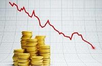 网上贷款哪个是最可靠的?这几个是放款最快速的!