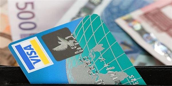 揭秘信用卡5大使用禁区,不想被降额封卡的速来查看!
