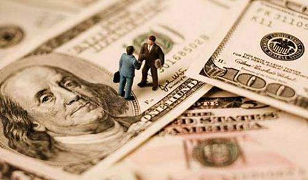 最新能分期的网贷口子有哪些?这几个都很容易下款!