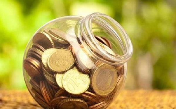 哪个网贷最好借钱?这些贷款口子征信花了都能下!