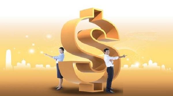 有网贷影响银行个人贷款吗?即使是正规网贷也要注意!