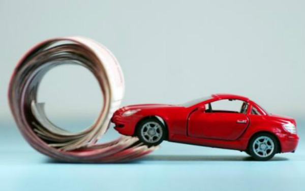 车贷审批不通过的原因有哪些?车贷审批一般要多久?