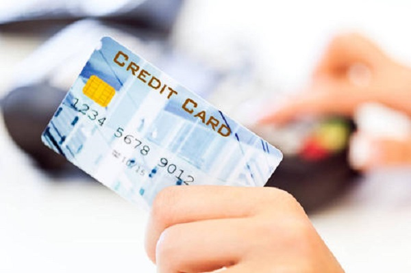 最适合网购的信用卡是哪些?这几张绝对值得推荐!