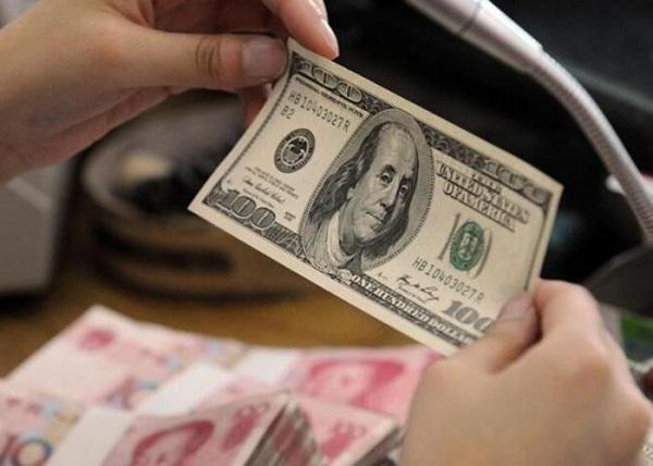 信用卡现金分期利息高吗?和借呗比哪个更划算?