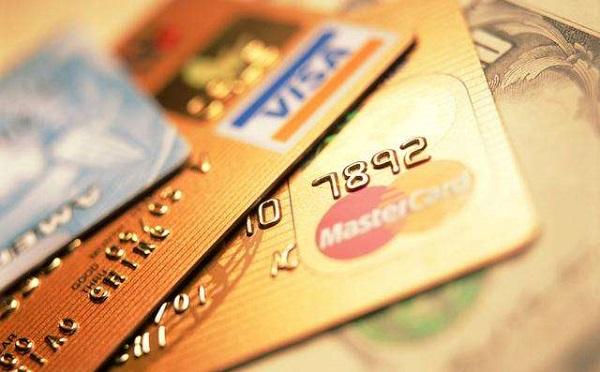 资质一般如何申请大额信用卡?掌握技巧很重要!