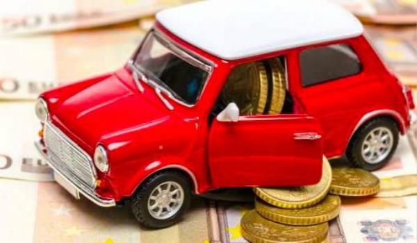 购车贷款是抵押贷款吗?购车贷款包含购置税吗?