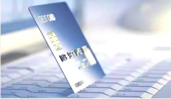 信用卡20分钟提额可信吗?千万不要误入提额骗局!