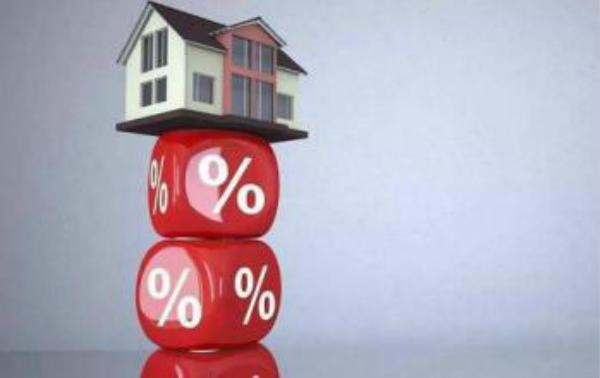 异地贷款买房算二套房吗?买二套房有哪些注意事项和手续?