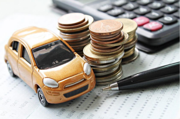 购车贷款哪种方式比较划算?常见的这几种你需要了解!