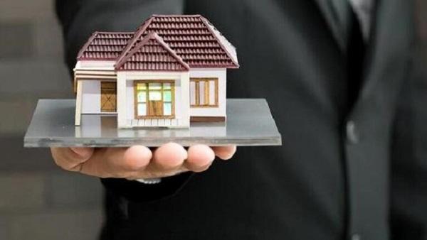 申请房贷银行流水账单要求几个月?如果不够要怎么办呢?