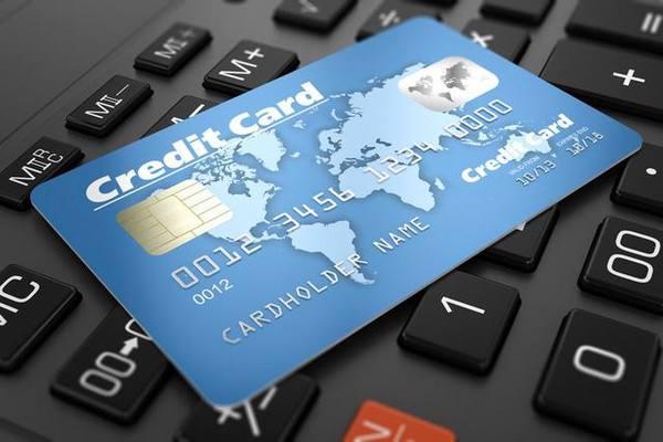 经常查询贷款额度也会影响申请信用卡吗?原来是这个原因!