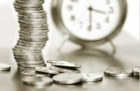 2020年最新芝麻分贷款口子有哪些?亲测这些门槛低秒下款!