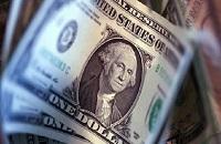 信用差要用什么贷款软件?这几个综合评分不足也能借钱!