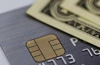 怎样养信用卡可以提升额度?这个技巧一般人都不知道!