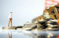 信用贷款逾期2个月会怎样?信用贷款逾期可分为哪几个等级?