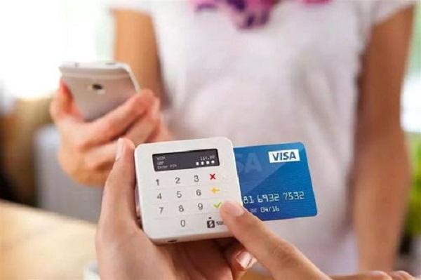信用卡一笔刷多少才最好?可以连刷6笔吗?