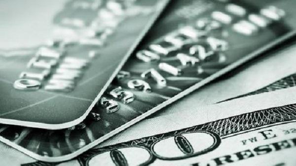 征信灰名单到底是什么意思?影响信用卡提额吗?