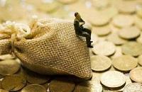网贷注册太多怎么清除呢?网贷申请记录多久才能消除?