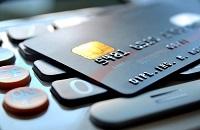 华夏无界信用卡怎么样?有哪些权益呢?