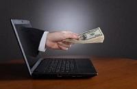 网上借款会在征信上显示吗?网贷对于征信的影响具体有多大呢?