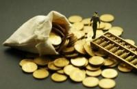 丰收经营通是个人信贷吗?一般多久能到账?