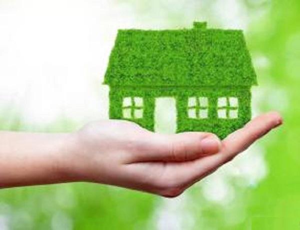 商业贷款提取公积金可以提取多少?需要满足什么条件呢?