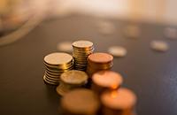 爱用商城的分期购物额度是多少?需要会员才能下款吗?