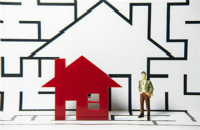 提前还房贷有没有违约金?提前还房贷需要什么手续?