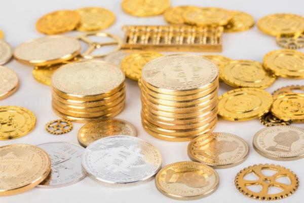 第一次借钱没还第二次还能借吗?这些关键因素必须要做好!