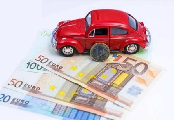 社保贷款买车怎么贷款?一般几天能通过呢?