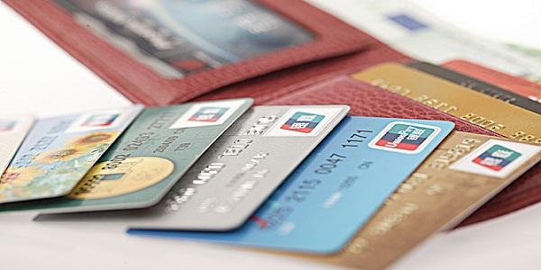 个人信用贷款产品哪个好?这几个通过率很高!