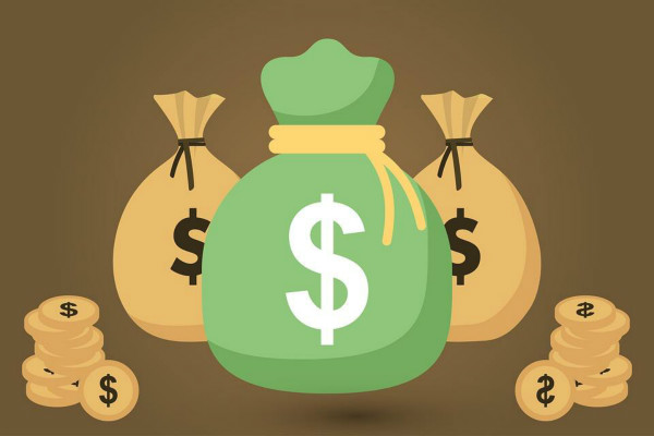 贷款被拒是什么原因导致的?常见原因大盘点!