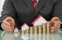 信用贷款10万影响房贷吗?有这些情况的都要注意了!