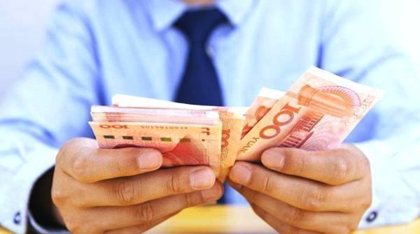 可以用固定资产贷款有哪些?能够使用的期限是多少?