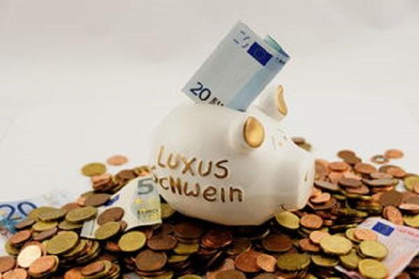 个人信用贷款额度是多少?这些因素都会对额度产生影响!