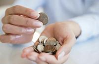 来分期借款的利息是多少?借款失败是什么原因造成的?