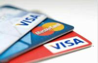 有工作为什么办不了信用卡?关键还是这两个方面出了问题!