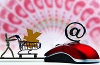 凭身份证小额贷款2000的app有哪些?这几个你肯定满意!