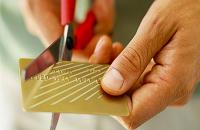 信用卡可以注销吗?有这几种情况的信用卡尽快注销!