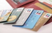 信用卡怎么刷不会被风控?多关注这几点就够了!