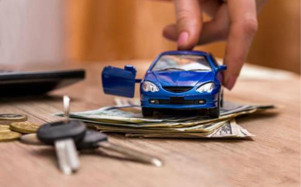 申请车贷多久审核通过?车贷只能通过银行办理吗?