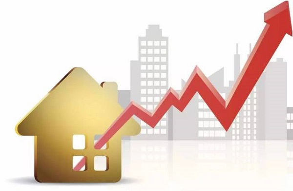 为什么用了借呗买房贷款被拒?原因你肯定想不到!